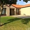 25778 Dorval Court - 25778 Dorval Court, Menifee, CA 92584