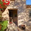 32947 N 70TH Street - 32947 North 70th Street, Scottsdale, AZ 85266
