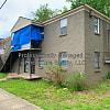 1277 Airways Blvd Apt 4 - 1277 Airways Boulevard, Memphis, TN 38114