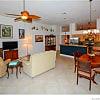 2523 Bay Pointe Ct - 2523 Bay Pointe Court, Weston, FL 33327