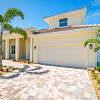 120 Enclave Avenue - 120 Enclave Ave, Indian Harbour Beach, FL 32937