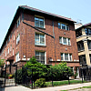 5528 S. Cornell Avenue - 5528 S Cornell Ave, Chicago, IL 60637