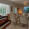 3681 FLAMINGO DR - 3681 Flamingo Drive, Miami Beach, FL 33140