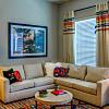 Southtown Flats - 111 Probandt, San Antonio, TX 78204