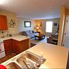 Estates at Brentwood Lakes - 2800 John Steven Way, Reynoldsburg, OH 43068