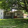 1200 N Linden - 1200 North Linden Street, Normal, IL 61761