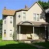 18 Home Avenue, #2 - 18 Home Avenue, Terre Haute, IN 47803