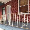 39 S Redfield St, - 39 South Redfield Street, Philadelphia, PA 19139