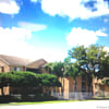 10451 SW 157th Pl - 10451 Southwest 157th Place, The Hammocks, FL 33196