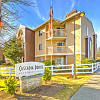 Cascadia Pointe Apartments - 8710 5th Ave W, Everett, WA 98204