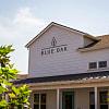 Blue Oak Apartments - 710 Experimental Station Road, El Paso de Robles, CA 93446