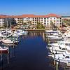Views at Harbortown - 14030 Atlantic Blvd, Jacksonville, FL 32225