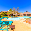 Nine on Shoreline - 3501 Shoreline Dr, Austin, TX 78728
