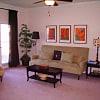 Walnut Ridge - 1900 Walnut St, Bastrop, TX 75428