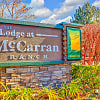 The Lodge at McCarran Ranch - 800 Redfield Pkwy, Reno, NV 89509