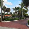 13431 SW 65th Ln - 13431 Southwest 65th Lane, Kendale Lakes, FL 33183