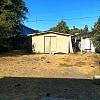 725 Borregas Avenue - 725 Borregas Avenue, Sunnyvale, CA 94085