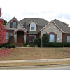 1701 NW Windham Ave - 1701 NW Windham Ave, Bentonville, AR 72712