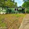 1404 12th St - 1404 12th Street, Midfield, AL 35228