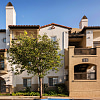 Elan Sevilla Apartment Homes - 1301 Medical Center Dr, Chula Vista, CA 91911