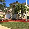 347 SW 206th Ave - 347 Southwest 206th Avenue, Pembroke Pines, FL 33029