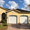 9071 Leatherwood LOOP - 9071 Leatherwood Loop, Lehigh Acres, FL 33936
