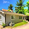 1923 Dexter Ave - 1923 Dexter Avenue, Ann Arbor, MI 48103