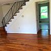 206 E WHITLOCK AVENUE - 206 E Whitlock Ave, Winchester, VA 22601