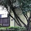 7940 Mission Center Ct - 7940 Mission Center Court, San Diego, CA 92108