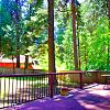 6922 Ridgeway Dr - 6922 Ridgeway Drive, Pollock Pines, CA 95726