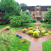 Fountain Gardens - 2901 Welsh Rd, Philadelphia, PA 19152