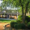 Park West - 357 Hillandale Rd, Greenville, SC 29609