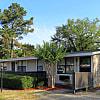 Davis Gardens - 8619 N Davis Hwy, Pensacola, FL 32514