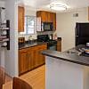 eaves Santa Margarita - 111 Via Serena, Rancho Santa Margarita, CA 92688