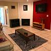 3325 Bagley - 3325 Bagley Avenue, Los Angeles, CA 90034