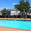 The Colony Apartments - 3946 Highway 182 E, Columbus, MS 39702
