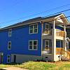 1201 Harrill Street - 1 - 1201 Harrill Street, Charlotte, NC 28205