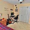 6215 Bay Club Drive - 6215 Bay Club Drive, Fort Lauderdale, FL 33308