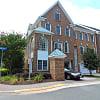 1334 LAWSON LANE - 1334 Lawson Lane, McLean, VA 22101