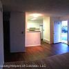 714 Delaware Avenue #A - 714 Delaware Ave, Longmont, CO 80501