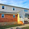 3517 Shore Rd - 3517 Shore Pl, Seaford, NY 11783