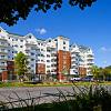 Grandview Apartments - 525 Pawtucket Blvd, Lowell, MA 01854