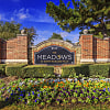 The Meadows at North Richland Hills - 8515 Boulevard 26, North Richland Hills, TX 76180