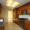 373 Hickory Grove Drive - 373 Hickory Grove Drive, Thousand Oaks, CA 91320