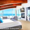1013 Mandalay Beach Road - 1013 Mandalay Beach Road, Oxnard, CA 93035
