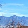 956 Grande Vista - 956 Grande Vista Rd NE, Rio Rancho, NM 87144