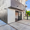 11608 MISSISSIPPI Avenue - 11608 Mississippi Ave, Los Angeles, CA 90025