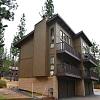 1390 Ski Run #14 - 1390 Ski Run Blvd, South Lake Tahoe, CA 96150