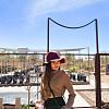 Alta Central - 4001 North Central Avenue, Phoenix, AZ 85012