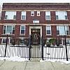 1511 E 73rd St - 1511 E 73rd St, Chicago, IL 60619